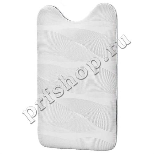 Чехол (покрытие) гладильной доски для вертикального отпаривателя - фото 7927