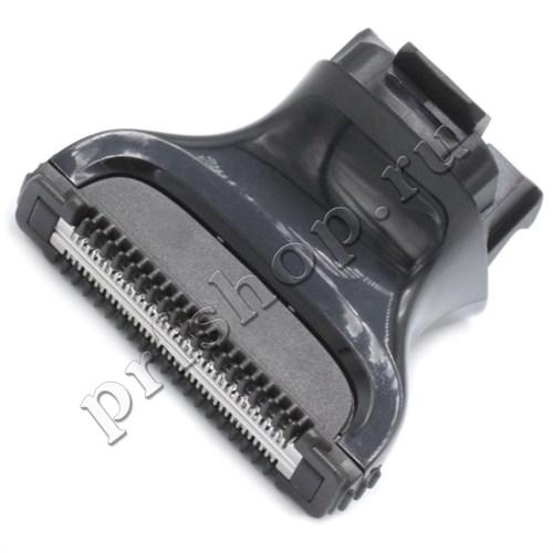 Насадка бреющая для триммера, CP0809/01 - фото 8025