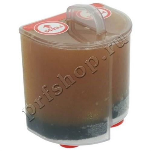 Картридж очистки воды для паровой системы - фото 8198