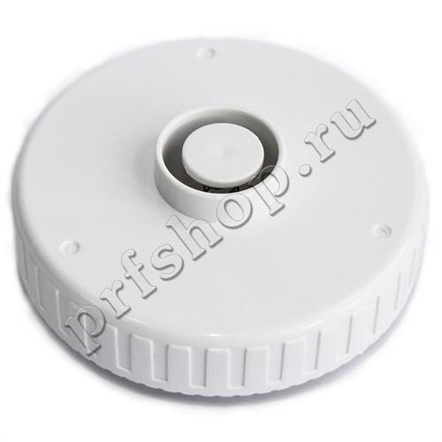 Крышка резервуара для воды к мойке воздуха - фото 8229