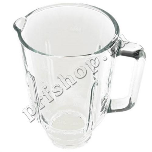 Кувшин (чаша) для блендера - фото 8282