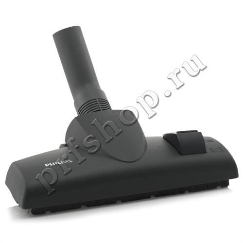 Щётка-насадка универсальная для пылесоса, FC6010/01 - фото 8325