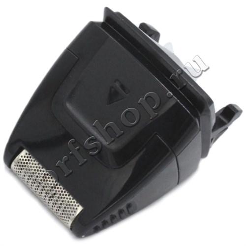 Насадка бреющая (высокоточная) для триммера, CP0812/01 - фото 8334