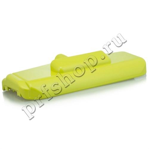 Крышка отсека щёток для моющего пылесоса, CRP157/01 - фото 8496