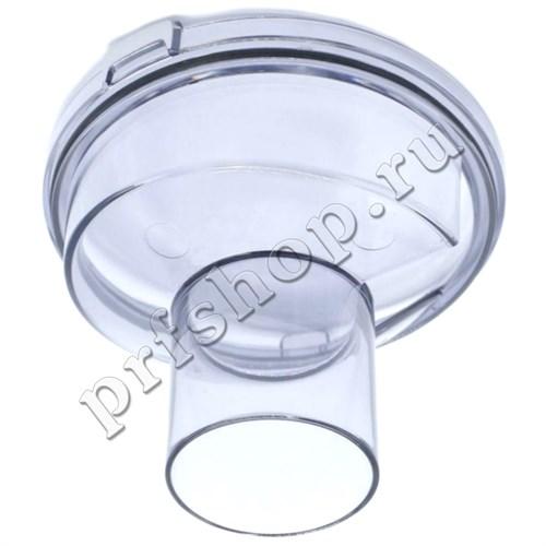 Пылеулавливатель для беспроводного пылесоса, CP0175/01 - фото 8572