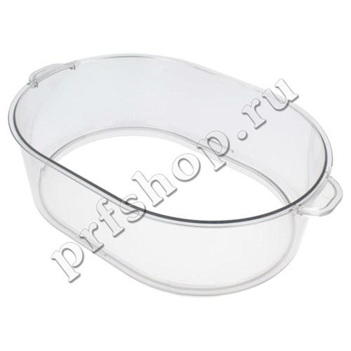 Чаша для варки (без днища) к пароварке, нижняя - фото 8738