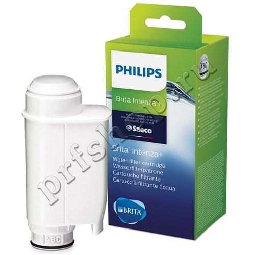 Картридж водяного фильтра для кофемашины, CA6702/10 - фото 8776