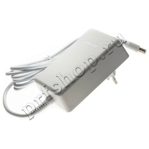 Адаптер сетевой для фотоэпилятора, CP0516/01 - фото 8787