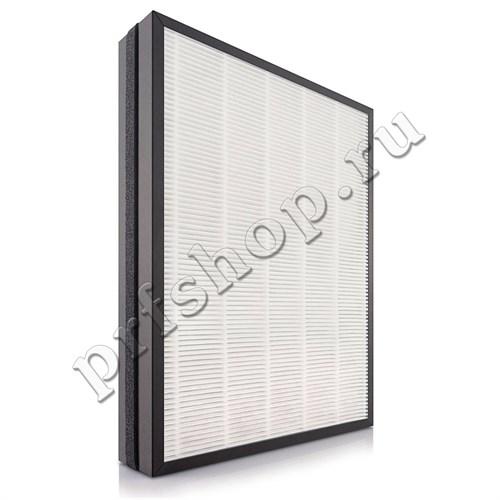 Фильтр многофункциональный для климатического комплекса, AC4158/00 - фото 8811