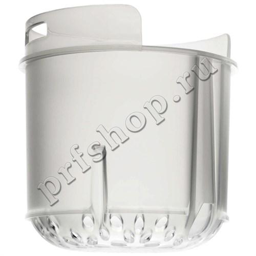 Чаша (внутренняя) для пароварки-блендера, CP0868/01 - фото 8836