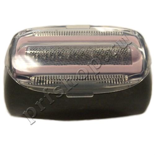 Головка бреющая для эпилятора - фото 8931