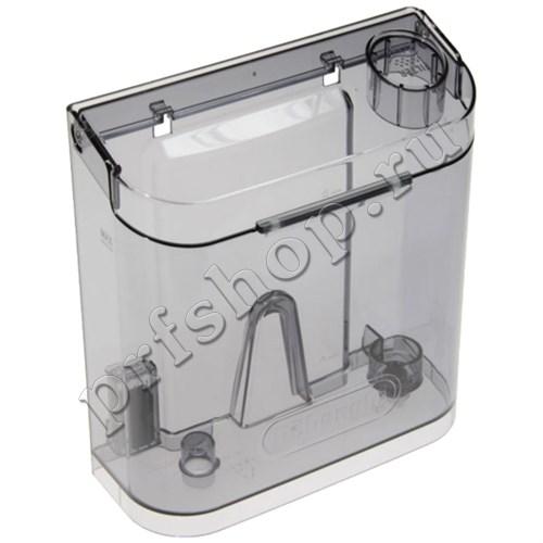Резервуар для воды к кофемашине - фото 9246