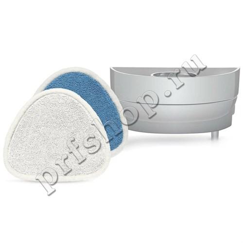 Комплект аксессуаров для пароочистителя, FC8057/01 - фото 9351