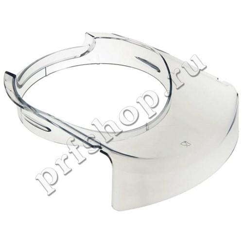 Щиток защиты головки миксера кухонной машины - фото 9444