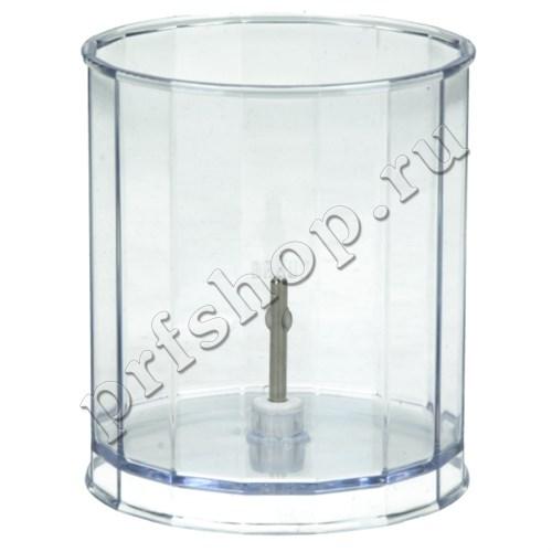Чаша измельчителя для ручного блендера - фото 9665