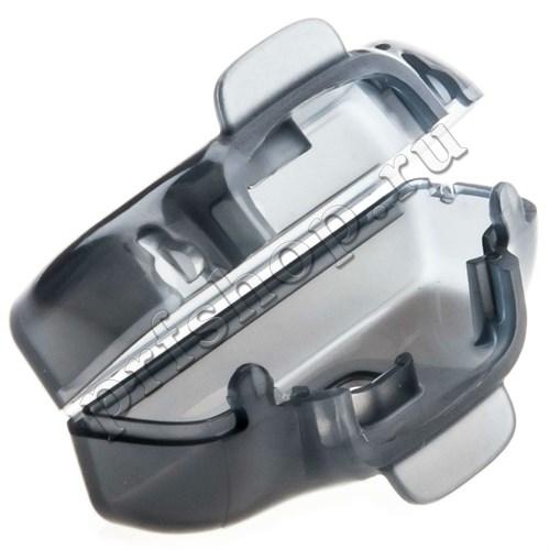 Крышка защитная для устройства OneBlade, CP0412/01 - фото 9680