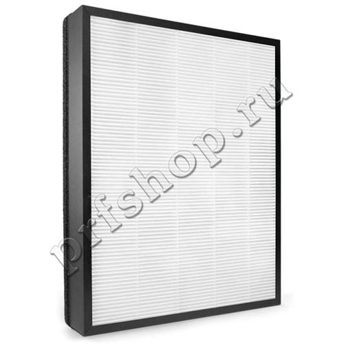 HEPA-фильтр для очистителя воздуха, FY3433/10 - фото 9853
