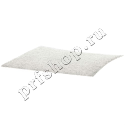 Фильтр воздушный моторный для пылесоса, CP0537/01 - фото 9969