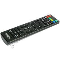 Пульт дистанционного управления (ПДУ) для телевизора - фото 10041