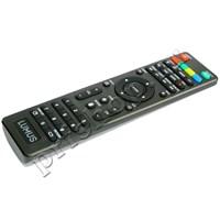 Пульт дистанционного управления (ПДУ) для телевизора - фото 10056