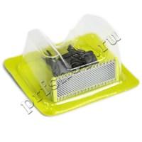Лезвие (режущий блок) для устройства OneBlade, QP210/50 - фото 10353