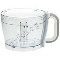 Чаша (основная) для кухонного комбайна - фото 10901