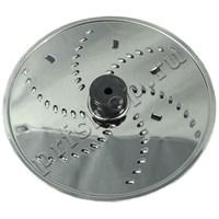 Нож дисковый к насадке-измельчителю для кухонной машины - фото 11055