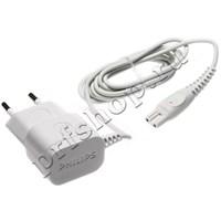 Адаптер сетевой для женской электробритвы, CP0645/01 - фото 11505