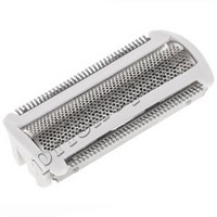 Головка бреющая для эпилятора и электробритвы - фото 11513