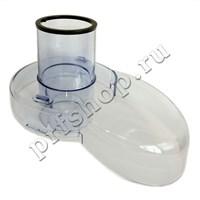 Крышка для чаши соковыжималки, HR3950/01 - фото 3904