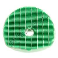 Фильтр воздушный для очистителя воздуха - фото 3917