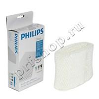 Фильтр для увлажнителя воздуха, HU4102/01 - фото 3996