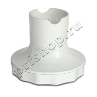 Крышка-редуктор для малой чаши блендера, цвет белый, D = 95 мм, CP9584/01 - фото 4130