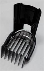 Насадка к машинке для стрижки волос, CP9253/01 - фото 4169