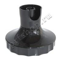 Крышка-редуктор для большой чаши блендера, цвет чёрный, D = 120 мм, CP9739/01 - фото 4247