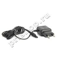 Адаптер сетевой к машинке для стрижки волос, CP9110/01 - фото 4253