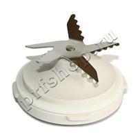 Блок ножей для блендера, CRP571/01 - фото 4285