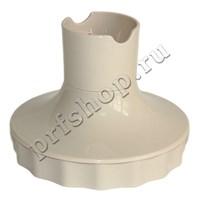 Крышка-редуктор для большой чаши блендера, цвет бежевый, D = 120 мм, CP9598/01 - фото 4288
