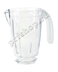 Кувшин (чаша) для блендера, HR3011/01 - фото 4334