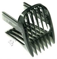 Насадка-гребень к машинке для стрижки волос, CP0406/01 - фото 4342