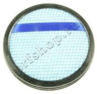 Фильтр моющийся для беспроводного пылесоса, CP9985/01 - фото 4399