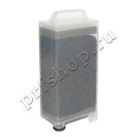 Картридж очистки воды для гладильной системы - фото 4407