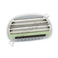 Сетка бреющей головки для электробритвы, CP9150/01 - фото 4435