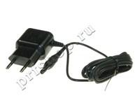 Адаптер сетевой для электробритвы, триммера, устройства OneBlade Pro, CRP136/01 - фото 4509