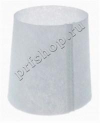 Фильтр влажной уборки для пылесоса - фото 4515