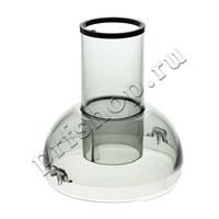Крышка для чаши соковыжималки, CP9364/01 - фото 4535
