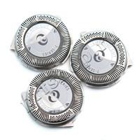 Головка бреющая для электробритвы (комплект из 3 шт.), HQ6/50 - фото 4578