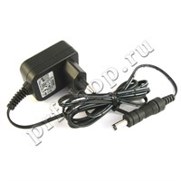 Адаптер сетевой для беспроводного пылесоса, CP9986/01 - фото 4642