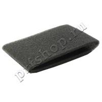 Фильтр для моющего пылесоса, FC6004/01 - фото 4711