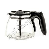 Колба (кувшин) для кофеварки, CP9937/01 - фото 4799